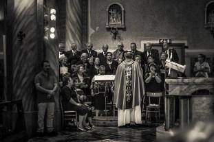 padre_maurizio (64)