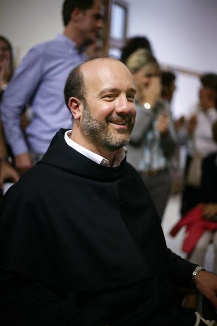 padre_maurizio (69)