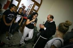 padre_maurizio (75)