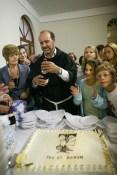 padre_maurizio (80)