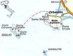mappa_isoladelgiglio