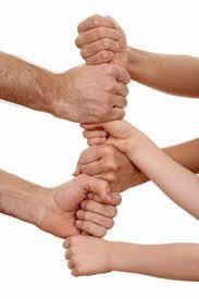 Kerjasama Di Bidang Politik : kerjasama, bidang, politik, KERJA, BIDANG, POLITIK, INDONESIA, DALAM, ORGANISASI, DENGAN, NEGARA, Gi-Al-Gi