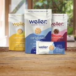 Weller_970
