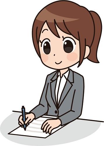 宅建に独学で合格するための勉強法 おすすめのテキストも紹介!