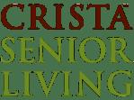 CRISTA Senior Living