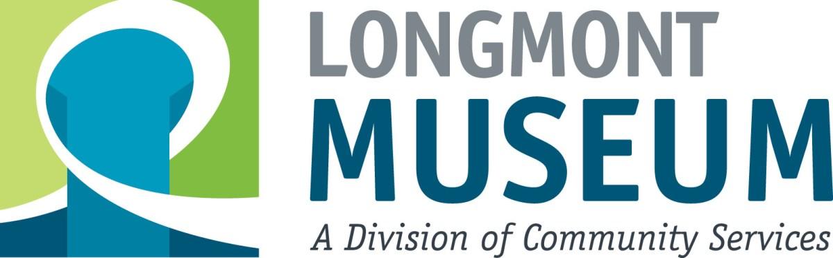 the longmont museum