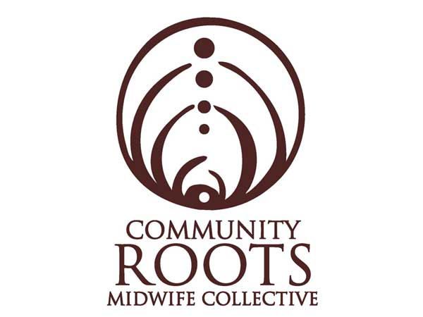 community midwife collective
