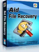 https://i0.wp.com/giveaway.glarysoft.com/kindeditor/attached/image/20130530/20130530013212_36846.jpg?w=696