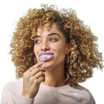 Sweepon Teledentistry Service Sweepstakes