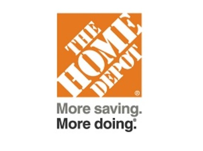 The Home Depot Customer Satisfaction Sweepstakes