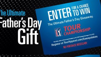 Frankly Media Ultimate Man Cave Sweepstakes - Enter To Win