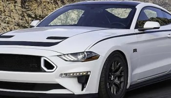 Pepsi Ford Mustang Giveaway 2019 - Enter To Win A Ford Car