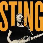 Sting In Las Vegas Contest