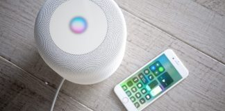 Win Free Apple HomePod Giveaway