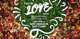 Win a $200 Free Amazon Gift Card From PTPA