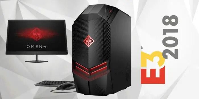 Free desktop computer giveaway