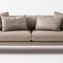 Eq3 Sofa High Back Corner Sofas Uk House Home Win An Replay In Suave Chrome Le Leather With Anthracite Legs