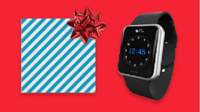 UPS Store 2019 Holiday Gift Giveaway Sweepstakes