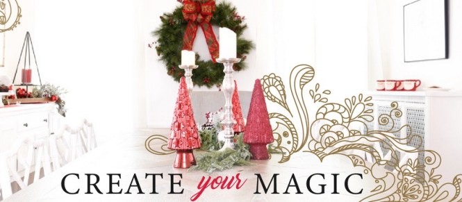 Treetime Christmas In July Sweepstakes