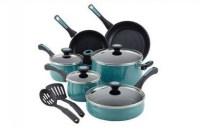 Paula Deen Cookware Set Giveaway