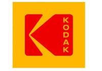 The Real Kodak Giveaway