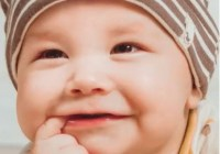 NewsWatch 12 Picture Perfect Baby Photo Contest