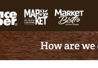 Market 32 And Price Chopper Customer Experience Survey