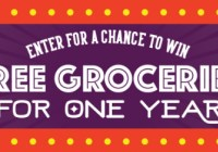 Natural Grocers One Millionth N Power Member Sweepstakes
