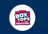 Box Tops 4 Education Big Splash Sweepstakes