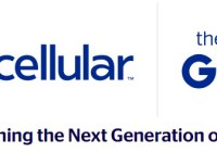 U.S. Cellular The Future Of Good Contest