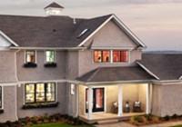 HGTV.com Dream Home Giveaway
