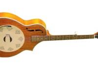 Banjo Hangout Gold Tone Dojo Giveaway
