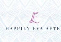 Happily Eva After X Angela Roi Bag Giveaway