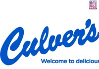 Charlotte Culvers Back To School Contest