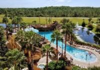 106.7 Lite FM Future Florida Vacation Sweepstakes