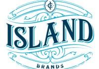 Island Brands USA Island Brands Cash Stock Giveaway