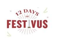 Seinfeld 12 Days Of Festivus Contest
