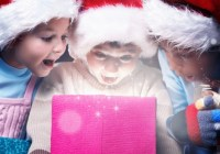 Bump Club And Beyond BCB Holiday Guide Giveaway