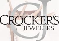Crocker Jewelers Lagos Bracelet Giveaway