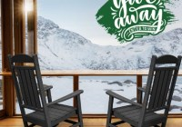 Four Seasons Trading Company Hanover Products Outdoor Oasis Photo Contest