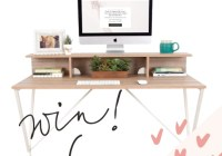 Lena Designs Brand And Logo Design Giveaway