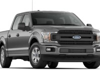 PCH Epic Ford F-150 Truck Sweepstakes
