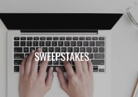 Kate By Rolfes Custom Design Sweepstakes