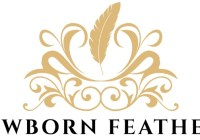 Newborn Feathers Amazon Gift Card Giveaway