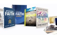 WFIL AM 560 Allen Jackson Ministries Register To Win Resources Contest