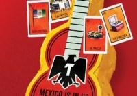 Cervezas Mexicanas Heineken Tecate Cinco Giveaway