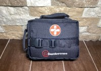 Surviveware Nutty Hiker Survival First Aid Kit Giveaway