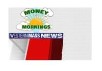 Western Mass News Money Mornings Sweepstakes