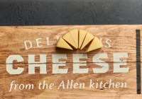 Castello Cheeseboard And Brush Sweepstakes