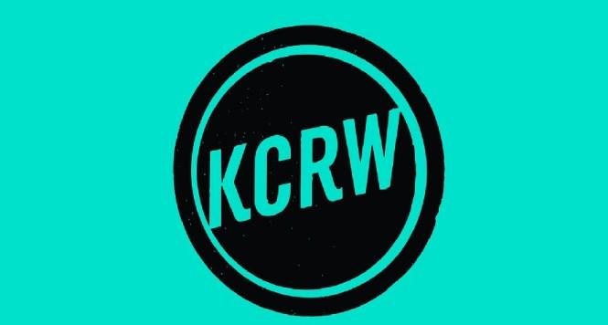 KCRW Foundation KCRW Postmates Sweepstakes